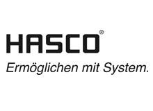 Hasco Ermöglichen mit System