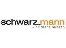 Schwarzmann Elektrische Anlagen