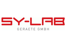 SY-LAB Geräte GmbH