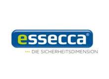 essecca - die Sicherheitsdimension
