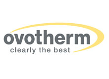 ovotherm