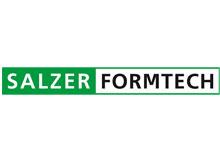 Salzer Formtech