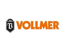 Vollmer 19